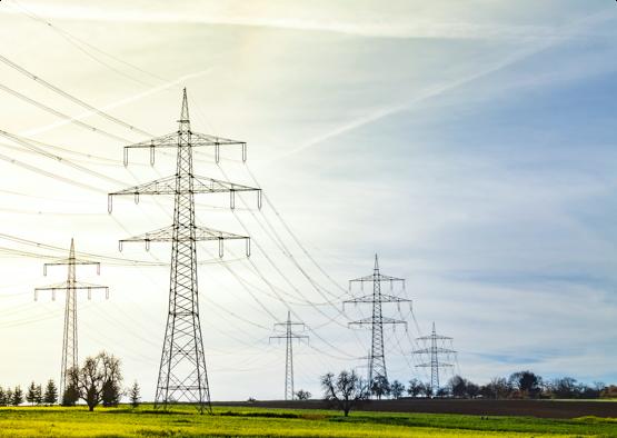 https://workbenchenergy.com/wp-content/uploads/2020/03/energy-market.png